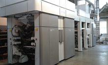 """2003 33.5"""" (850 mm) SOMAFLEX MI"""
