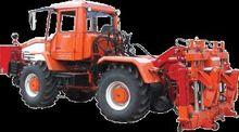 2016 Tractor wheel Universal tr