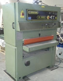 Used STETON CL 1000