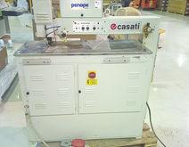 CASATI ZC 900