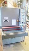 DMC EUROPA 110 RR