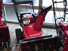 2012 Honda HS 760 TS