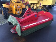 Used 2006 Stoll 305