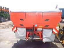 Used 2011 Rauch Axer