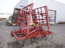 Used 2003 EURO-Jabel