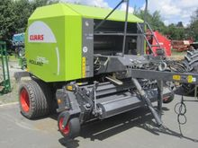 Used 2012 CLAAS Roll