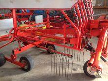 Used 2004 Kuhn GA 43