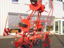Used 2015 Lely Lotus