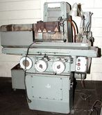 Used 1982 SHARP MICR