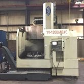 Used 2006 FANUC 18IT