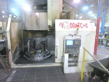 Used 2008 FANUC 18IT