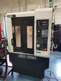 "2007 ARES SEIKI R-450S 17.7""X,"