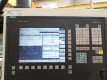 Used HWACHEON MEGA 4
