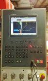 110 Ton BYSTRONIC EP31-100 6052