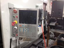 """Used HAAS ST40 15""""Ch"""