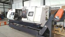 MAZAK 450 IIM/2000 MATRIX 61621