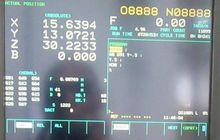 """80""""X 61""""Y 61885"""