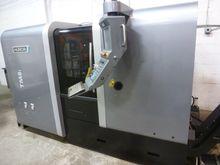 HURCO TM-8I HURCO MAX 62299