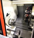 MAZAK QT NEXUS 250-II MS MATRIX