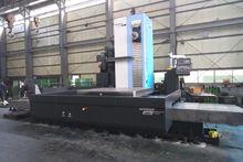 "5"" DOOSAN DBC-130L II 44,000 lb"