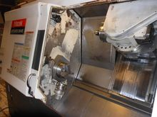 MAZAK INTEGREX 200-3S 640MT 625