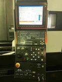 MAZAK E410HSII/3000U MAZATROL M