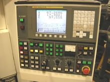 "57"" TOSHIBA TUE-150S LUVE MILLI"