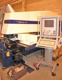 1998 Pullmax Pullmatic 104 1634