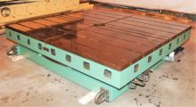 Used 1974 Giddings &