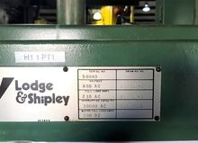 1982 Lodge & Shipley Profiturn