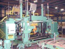 2007 Peddinghaus ABCM1250 27780