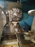 2012 L & L Machinery Industry L
