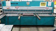 2000 Adira GHS-0630 26555