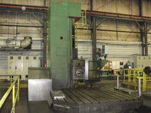 2001 WMW BP 150 CNC 22288