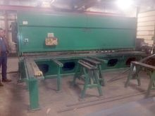 Used 1994 Accurpress
