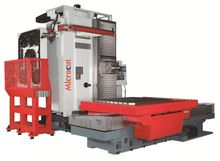 Microcut HBM-5T 21897