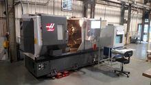 2012 Haas ST-30 27544