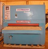 1997 SteelMaster PRIMA 2KB 13