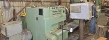 Used 1969 Leblond 46