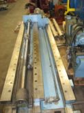 Used 1989 Giddings &