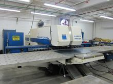 Used 1997 Trumpf TC6