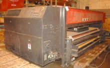 Used 2007 Amada LMP3