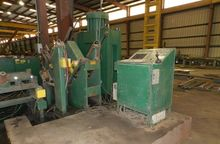 1998 Controlled Automation ABL-