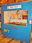 2007 Panasonic ARS-1602