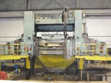 Used 1998 Stanko KY5