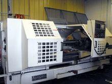 Used 2000 Kingston C