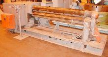 Used Webb R3L in Tin