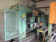 2002 Peddinghaus BDL1250/9 2734