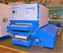 2008 SteelMaster SPW 409 RR BB