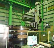 2002 O-M Ltd TMS2 30/40 25432